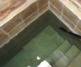 Does the Mikveh Attendant Need to Watch Me Immerse?