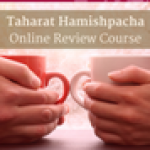 Taharat Hamishpacha Online Review Course – NOW IN SPANISH!