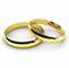 Marriage Companion