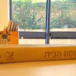 The Importance of Yoatzot Halacha