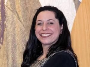 Dr Karen Wasserstein