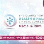 Health and Halacha Conference