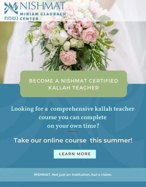 BECOME A NISHMAT CERTIFIED KALLAH TEACHER (1)